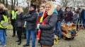 Boßeln Gemeinde_6