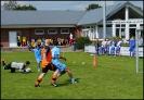 BRÜNING Cup 2014