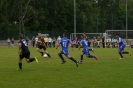 Pokalfinale 2014  B.Junioren