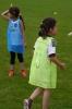 Mädchenfußball_12