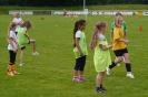 Mädchenfußball_9