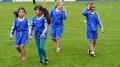 Tag des Mädchenfußball 2016