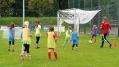 T.d.Mädchenfußball 02.08.16