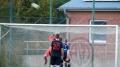 ASV - FC Hude