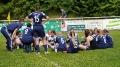 Frauen-Derby ASV - FC Huntlosen