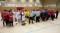 Jugend Kreisauswahl-Turnier 2017 (2)