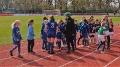 Mädchenfußball_10