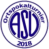 Ortspokal 2018